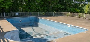 Did Winter Do a Number on Your Pool? 3 Renovation Options