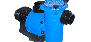 Worried Your Pool Pump Motor Is Going Bad? Signs to Watch For