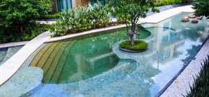 Spring Pool Care 101: Tips & Tricks From the Pros