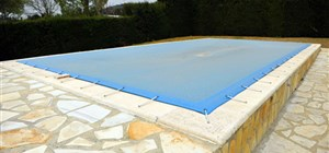 What Pool Closing Services Consist of, And Why You Should Schedule Your Appointment Now