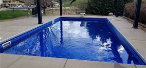 Getting Ready to Open Your Pool? 6 Things You Must Do