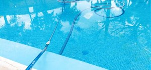 What's Causing Algae Growth In Your Pool?