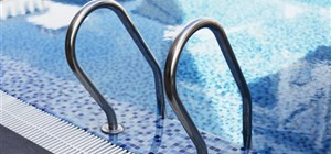 It's Time for Spring Cleaning! Start With Your Pool