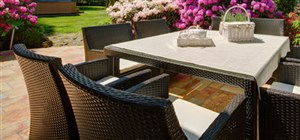 How to Create the Ultimate Outdoor Kitchen Island