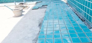 Looking for In-Ground Pool Installation? 4 Traits of a High-Quality Pool Installer