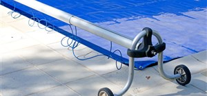 4 Ways To Make Your Commercial Pool Safer
