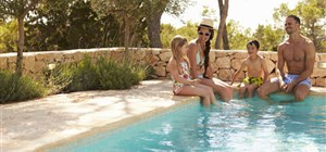 What Steps are Involved in Opening a Residential Pool?