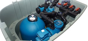 What to Consider When Choosing a Pump for Your Pool