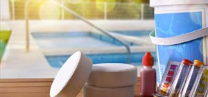 Basic Swimming Pool Maintenance: 4 Things Every Pool Owner Should Know