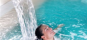 How and When Are Spa Closing Services Done?