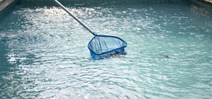 Closing Your Pool? Here's How You do It