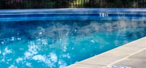 3 Potential Pool Water Hazards & How to Address Them