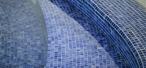 Renovating Your Pool? Why Off-Season is the Perfect Time
