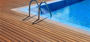 When is Pool Acid Washing Needed?