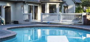The Benefits of Installing a Pool Heater