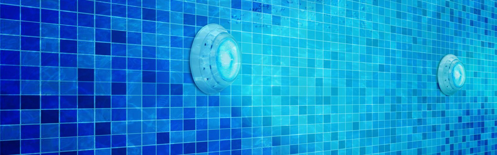 Underwater Pool Lighting Services